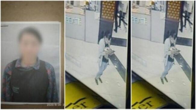 В Ташкенте 22-летняя девушка сообщила о бомбе в санчасти №21