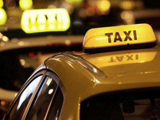 O'zbekistonda taksi haydovchilarining 9 ta g'alati odati
